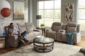 Home Goods Furniture Sofas Decoration Best Reclining Sofa Brands With Ashley Garek Reclining