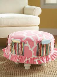 Recycle Sofas Free 45 Diy Tire Projects How To Creatively Upcycle And Recycle Old
