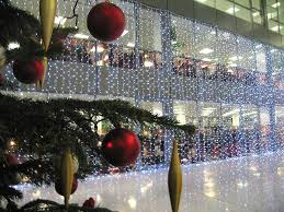 Xmas Office Decorations Christmas Office Decorations Diy Office Christmas Decorating