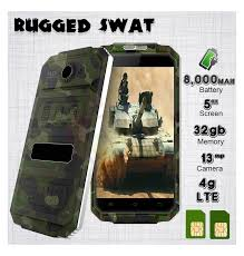 Top Rugged Cell Phones Rugged Mobiles Iwady Com