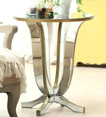 small side tables for living room beautiful small side tables for living room photos rugoingmyway us