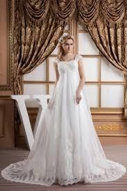 gorgeous empire waist plus size dress fashionstylemagz com