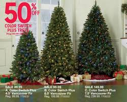 christmas tree sales black friday fancy design color switch plus christmas tree kmart black friday