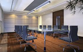 Conference Room Design Best Conference Room Design Ideas On Pinterest Glass Ideas 39