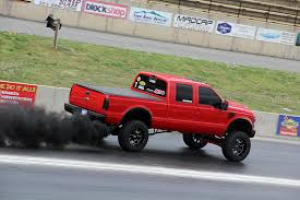 Ford Diesel Truck 2014 - 2008 ford f 250 reviews and rating motor trend