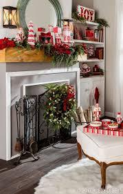 Us Home Decor 1206 Best Home Decor Images On Pinterest