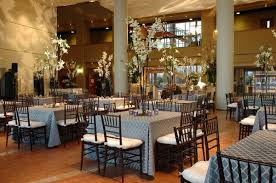 table and chair rentals okc oklahoma history center venue oklahoma city ok weddingwire