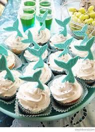 best 25 mermaid cupcakes ideas on pinterest mermaid theme