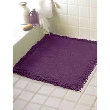 Walmart Bathroom Rugs Purple Bath Rugs Walmart Sale Bathroom Sets Chargersteve