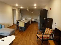 Alberkerky Usa Map by Condo Hotel Anthea At The Granite Albuquerque Nm Booking Com