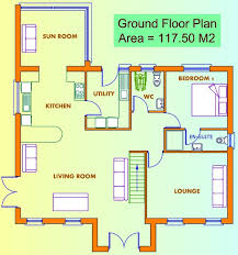 Uk House Designs And Floor Plans 5 Bed House Plans Buy House Plans Online The Uk U0027s Online House