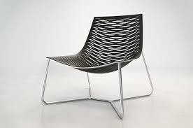 Ultra Modern Furniture by Modernist Chair Beautiful 10 3d Furniture For Sketchup Ultra