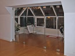 Patio Bi Folding Doors by Glazed Bifold Interior Doors Images Glass Door Interior Doors