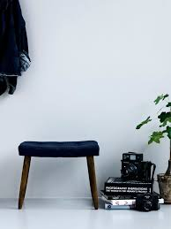 The Flip Around By Menu In The Home Design Shop by 12 Best Entre Images On Pinterest Scandinavian Design