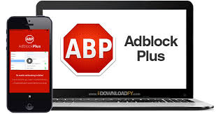 adblock plus android apk adblock plus for android iphone windows pc and mac