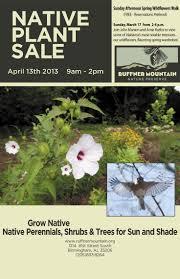 plants native to alabama 19 best field trip ideas birmingham images on pinterest field