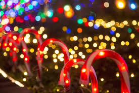 the 10 best light displays around portland oregonlive