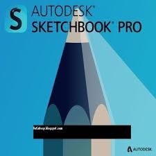 getintocp com autodesk sketchbook pro enterprise 2018 free download