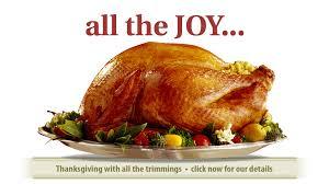 thanksgiving buffet vancouver tuckers tucker u0027s better buffet