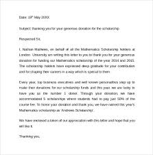 donation letter example fundraising request letter a request