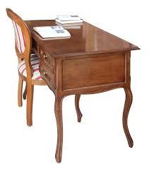 bureau de style bureau de style provençal lamaisonplus