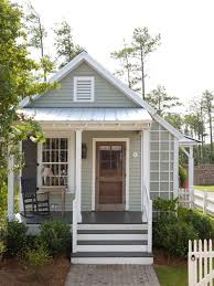cottage home plans summer cottage house plans houzz
