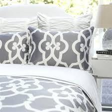Fieldcrest Luxury Bedding Luxury Duvet Covers Sets U2013 De Arrest Me