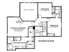 www house plans skillful ideas 12 www houseplan 78 images about house plans on