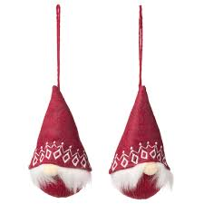 christmas decorations u0026 tree decorations ikea