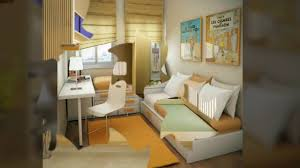 Amazing Japanese Small Apartment Interior Design YouTube - Small apartment interior design pictures