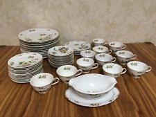 lynmore golden china china of japan china ebay