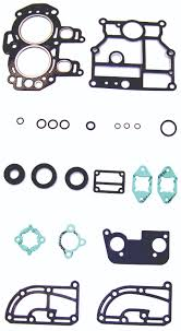 yamaha 9 9 15 hp 4 stroke power head gasket kit pwc engine inc