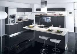 cuisine atelier d artiste votre cuisine loft verriere atelier d artiste avec votre