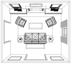 virtual home design planner living room room planner free simple floor plan maker free room