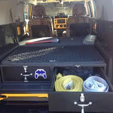 custom jeep interior mods show me interior mods toyota fj cruiser forum