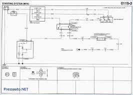 mazda b4000 wiring diagram fax line wiring diagram reading hvac