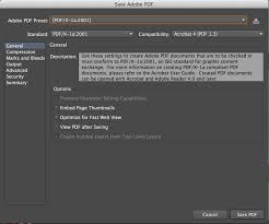 compress pdf below 2mb adobe illustrator how do i reduce pdf file sizes graphic
