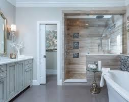 diy bathroom design 49 best bathroom ideas images on bathroom ideas room