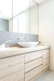 meuble de chambre de bain meuble de chambre de bain mille idaces damacnagement salle de bain