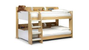 Bunk Beds Available In All Sizes And Styles Mattress Mick - Large bunk beds