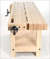 Building Woodworking Bench How To Build This Diy Workbench Woodworking Vise Woodworking