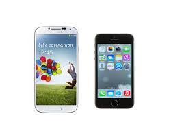 black friday straight talk phones samsung cell phones and smartphones ebay