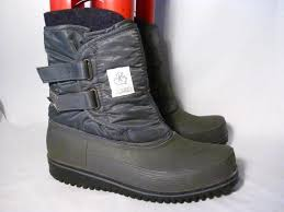 sorel womens boots size 11 155 best sorel images on winter boots shoe boots