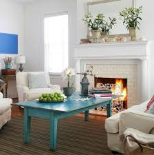 Better Homes Interior Design Better Homes And Gardens Decorating Ideas Coastal Living Room