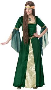 Merida Halloween Costumes Costumes Buy Queen Elinor Brave Holly Jolly