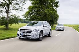 car mercedes here u0027s what we know about the new hydrogen car from mercedes benz