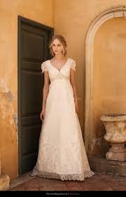 brautkleid rembo styling wedding dress rembo styling juliette 2014 allweddingdresses co uk