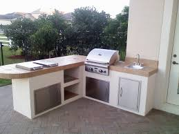 kitchen island grill outdoor grill insert outdoor kitchen islands bull bbq islands