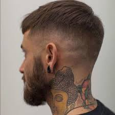 goodlooking men with cropped hair 86 best cool cuts for guys images on pinterest hairstyles male