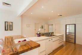 How To Design A Kitchen Uk by How To Suit A Worktop To A Kitchen And A Sink Remodel Your Kitchen